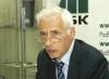 Пресс-конференция главного ветеринарного врача России Николая Власова