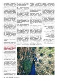 Газета СУРОК.ИНФО №1-2 (23), 2011 г., стр. 8
