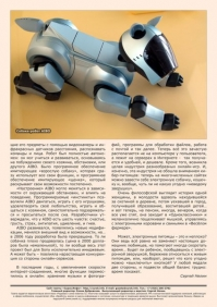 Газета СУРОК.ИНФО №1 (38), 2013 г., стр. 10