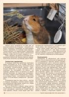 Газета СУРОК.ИНФО №1 (47), 2014 г., стр. 6