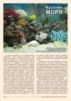 Газета СУРОК.ИНФО №1 (47), 2014 г., стр. 8