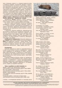 Газета СУРОК.ИНФО №2 (39), 2013 г., стр. 10