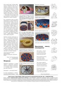 Газета СУРОК.ИНФО №4 (14), 2010 г., стр. 8