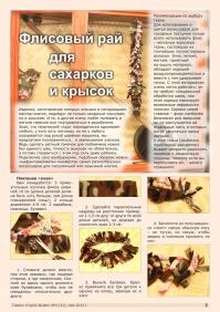 Газета СУРОК.ИНФО №4 (31), 2012 г., стр. 5
