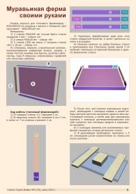 Газета СУРОК.ИНФО №5 (32), 2012 г., стр. 5