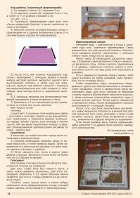 Газета СУРОК.ИНФО №5 (32), 2012 г., стр. 6