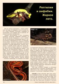 Газета СУРОК.ИНФО №5 (32), 2012 г., стр. 8