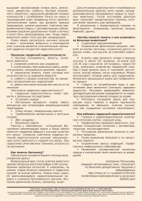 Газета СУРОК.ИНФО №5 (32), 2012 г., стр. 10