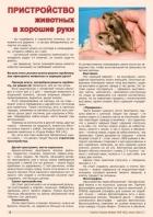 Газета СУРОК.ИНФО №5 (42), 2013 г., стр. 8