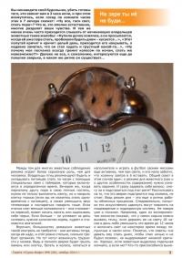 Газета СУРОК.ИНФО №6 (26), 2011 г., стр. 3