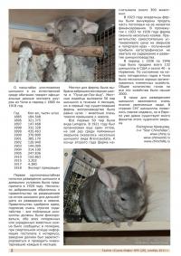 Газета СУРОК.ИНФО №6 (26), 2011 г., стр. 2