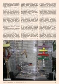 Газета СУРОК.ИНФО №7 (34), 2012 г., стр. 3