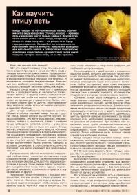 Газета СУРОК.ИНФО №7 (34), 2012 г., стр. 8