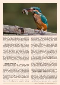 Газета СУРОК.ИНФО №8 (35), 2012 г., стр. 2