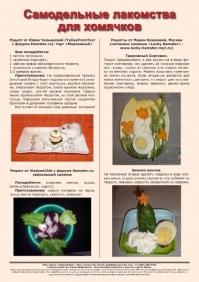 Газета СУРОК.ИНФО №8 (35), 2012 г., стр. 14