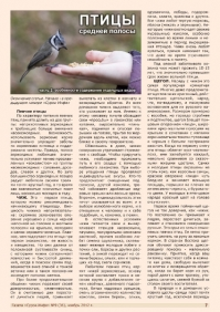 Газета СУРОК.ИНФО №9 (36), 2012 г., стр. 7