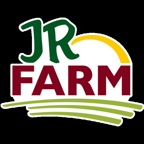 JR FARM - качественные корма из Баварии