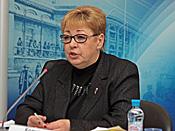 В Москве прошел IX Форум субъектов предпринимательства в сфере зообизнеса
